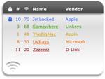OS X Yosemite 10.10.1 soluciona problemas de Wi-Fi y cuentas Exchange 3