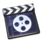 Cinema Tools 2.2 y Compressor 1.2 2