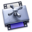 Pro Application 2005-01, actualiza los programas de video profesional de Apple 4