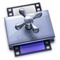 Como ver el contenido de archivos comprimidos .zip y otros sin descomprimirlos en Mac OS X 2