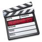 Documental Final Cut Pro X Off the Tracks 1