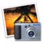 Apple hace disponible para descargar el GarageBand 2.0.2, actualizate ya 9