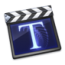 Usuarios de Cinema Tools pueden descargar Cinema Tools 3.0.2 6