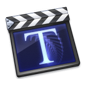 LiveType 1.2 1