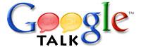 Conectate a Google Talk con iChat o cualquier otro cliente Jabber 2