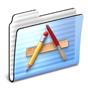 Como reparar los permisos en Mac OS X 3
