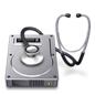 Como reparar los permisos en Mac OS X 1