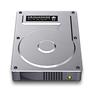 Como reparar los permisos en Mac OS X 2