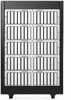 Server Admin Tools 10.5.3 disponible para descargar 3