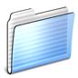 Como reparar los permisos en Mac OS X 4