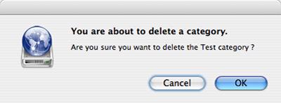 Utiliza tu cuenta de gMail como disco duro en tu computadora y Mac OS X 18