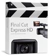 Descargar Final Cut Express HD 3.0.1, Apple lo acaba de actualizar 1
