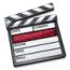 Adobe hace disponible para descargar GoLive CS2 8.0.1 6