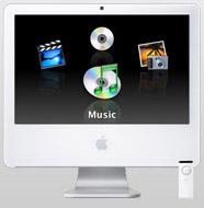 Actualiza tu Mac con el Hard Drive Update 1.0 para iMacs Core 2 Duo y Macs Pro 3