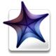 Ya puedes descargar el Adobe Flash Player 8.5 beta 5