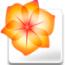 Descargar Final Cut Express HD 3.0.1, Apple lo acaba de actualizar 6