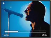 Se confirma el nuevo iPod G5 o iPod video que tanto se esperaba 2