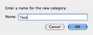 Utiliza tu cuenta de gMail como disco duro en tu computadora y Mac OS X 7