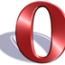 Apple ofrece Security Update 2005-008, seguridad reforzada para Mac OS X 1