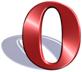El navegador Opera gratis para todos, bajalo ya 1