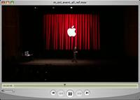 Ya puedes ver el evento One More Thing de Apple en video 2