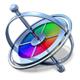Apple presenta Motion 2 4