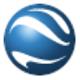 013 - Grabación de CDs y DVDs con archivos, música y fotos en Mac OS X 6