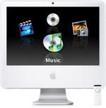 DaisyDisk - analiza tu disco y libera espacio en tu Mac 4