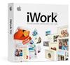 Keynote, Numbers y Pages para iOS 8 3
