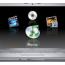 Apple presenta iWork 06 9