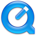 QuickTime 7 disponible para Panther 2