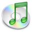 Ya puedes descargar iDVD 6.0.1 6