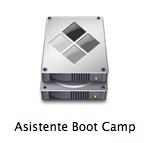 Como instalar Windows XP en las Mac con procesador Intel siguiendo algunos pasos 8