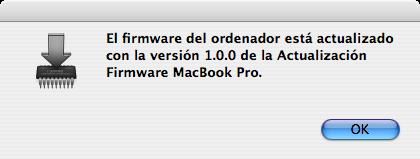 Como instalar Windows XP en las Mac con procesador Intel siguiendo algunos pasos 14