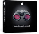 Remote Desktop 1.2 3