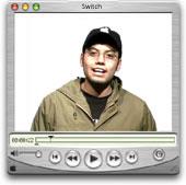 Campaña Switch en Español 2
