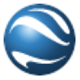 Logitech presentara su Google TV Family, este 6 de octubre 5