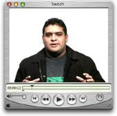 Campaña Switch en Español 5