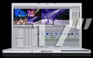 CEO de Adobe confirma que están trabajando en una versión de Flash para la MacBook Air 6