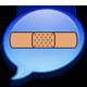 Descarga QuickTime 7.5.5 para Mac OS X y para Windows 5