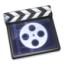 Ya puedes descargar el Apple Pro Application Update 2006-02 2