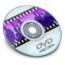 Apple actualiza el webmail de el servicio .Mac 7