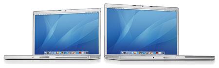 Firmware del teclado 1.0 para MacBook y MacBook Pro 4