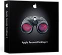 Remote Desktop 1.2 1