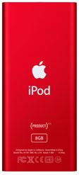 iPod nano software 1.0.2 6