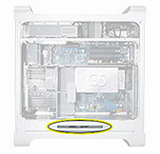 Power Mac G5 Firmware Update 5.1.8f7 2