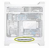 Power Mac G5 Firmware Update 5.1.8f7 2