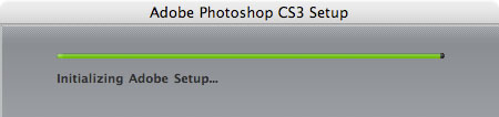 Ya puedes descargar Adobe Photoshop CS3 beta 5