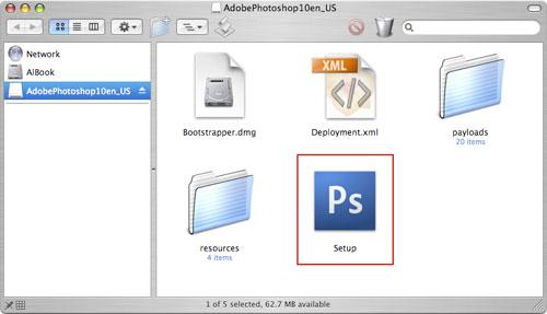 Ya puedes descargar Adobe Photoshop CS3 beta 4