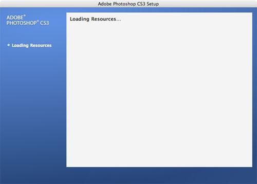 Ya puedes descargar Adobe Photoshop CS3 beta 6